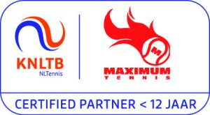 knltb-certifiedpartner-maximum