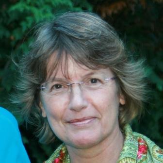Hannie Massuger